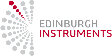 Edinburgh Instruments